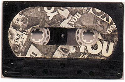 tape01.jpg