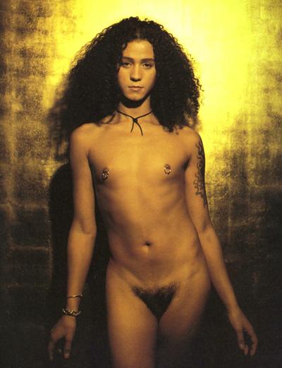 Eva ionesco nude pictures