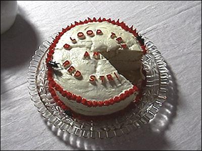 Выпечка тортов в мультиварке рецепты