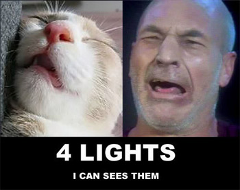 http://coilhouse.net/wp-content/uploads/2011/01/picard_4lights.jpg