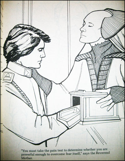 lurid coloring pages - photo#6
