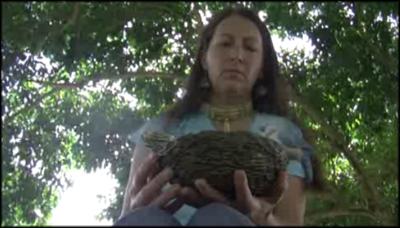 Robin Brown Sage Ritual Présentation du programme Copernic Agent Personal