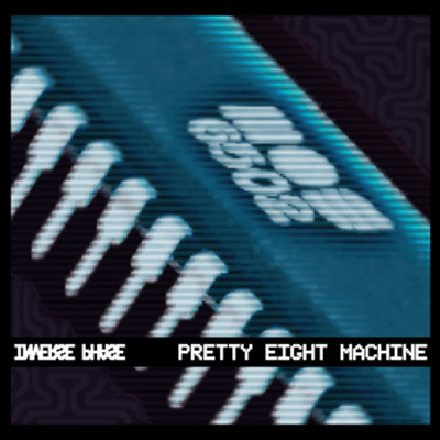 Coilhouse » Blog Archive » BTC: Pretty Eight Machine