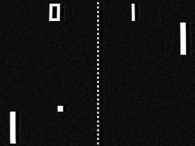 "Coilhouse » Blog Archive » ""Let's Play Pong"""