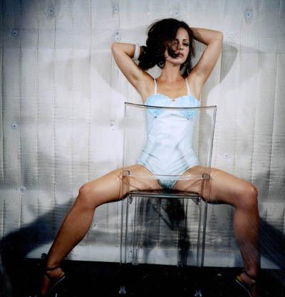 Faye reagan puffy nipples porn