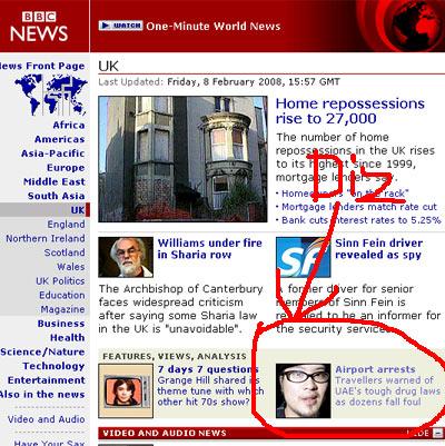 diz_bbc.jpg