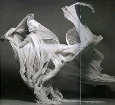 ghost_00.jpg