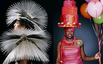 hairwars02.jpg