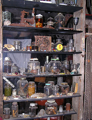 paigeapothecary.jpg